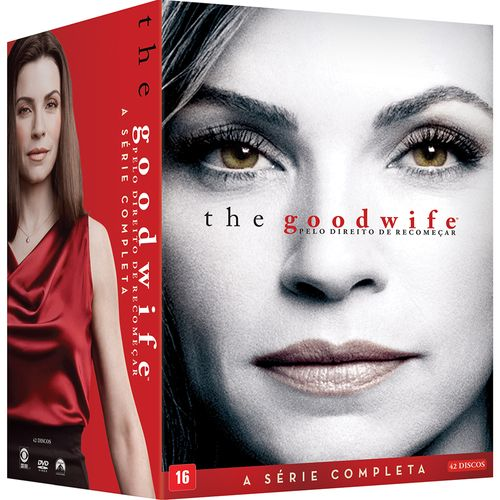 THE-GOOD-WIFE---A-COLECAO-COMPLETA---DVD