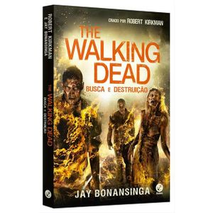 THE-WALKING-DEAD--BUSCA-E-DESTRUICAO