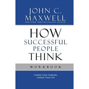 HOW-SUCCESSFUL-PEOPLE-THINK-WORKBOOK