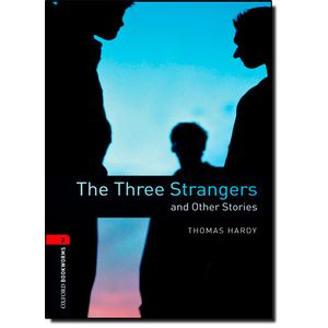 THREE-STRANGERS---OTHER-STORIES-OXFORD-BOOKWORMS-LEVEL-3-3ED