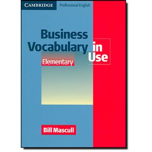BUSINESS-VOCABULARY-IN-USE-ELEMENTARY
