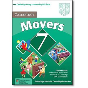 CAMBRIDGE-YOUNG-LEARNERS-MOVERS-7-SB