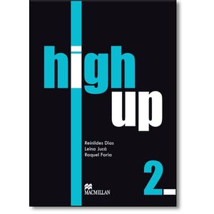 HIGH-UP-2-SB-WITH-AUDIO-CD-AND-DIGITAL-BOOK