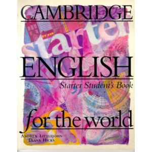 CAMBRIDGE-ENGLISH-FOR-THE-WORLD---STUDENT-S-BOOK-A