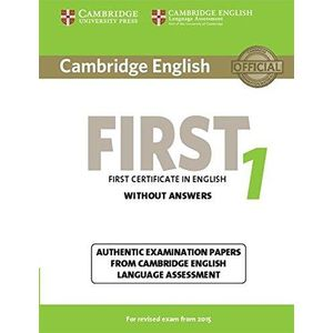 CAMBRIDGE-ENGLISH-FIRST-1-FOR-REVISED-EXAM-FROM