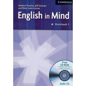 ENGLISH-IN-MIND-5-WB-WITH-AUDIO-CD---CD-ROM