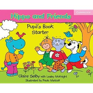 HIPPO-AND-FRIENDS-STARTER-PB