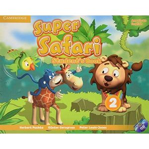 SUPER-SAFARI-2-SB-WITH-DVD-ROM---AMERICAN