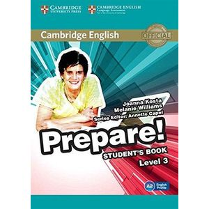 CAMBRIDGE-ENGLISH-PREPARE--3-SB