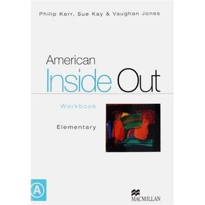 AMERICAN-INSIDE-OUT-ELEMENTARY-WB-A-PACK--WB---WB-CD-
