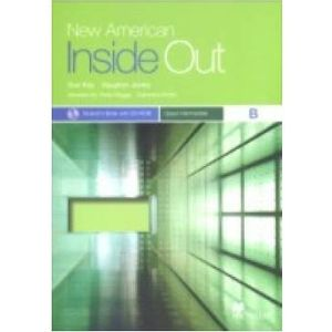 NEW-AMERICAN-INSIDE-OUT-UPPER-INTERMEDIATE-B-SB-WITH-CD-ROM