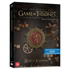 GAME-OF-THRONES---2ª-TEMPORADA---STEELBOOK--BLU-RAY-