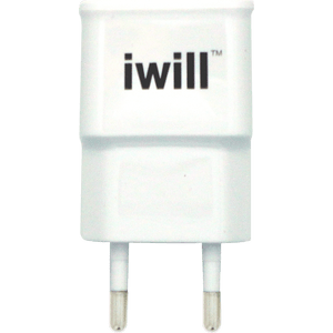 Home-Charger-iWill
