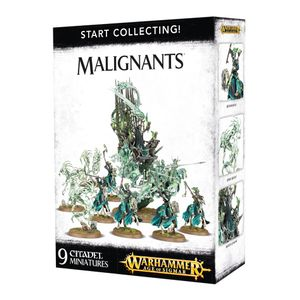 Age-of-Sigmar-Start-Collecting--Malignants