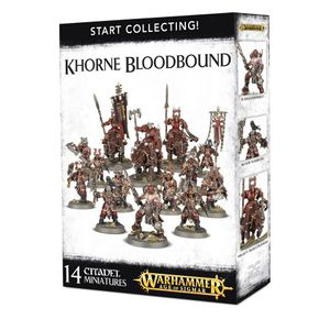 Age-of-Sigmar-Start-Collecting--Khorne-Bloodbound