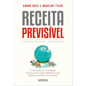 Receita-Previsivel--Predictable-Revenue-