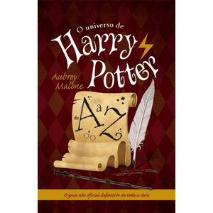 O-Universo-de-Harry-Potter-de-A-a-Z