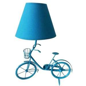 LUMINARIA-MESA-LITTLE-BIKE-AZUL
