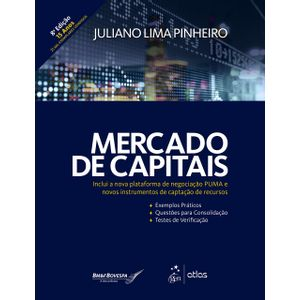 Mercado-de-Capitais