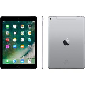 IPAD-PRO-MLPW2BZ-A-9.7-WIFI--32GB-SPACE-GRAY
