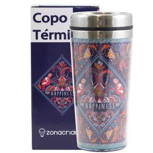 Copo-Termico-C-Tampa-450Ml-Happiness