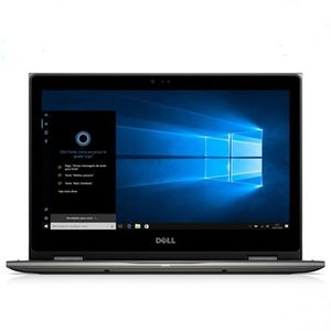 Notebook-2-em-1-Dell-i13-5378-A20C-Core-I5-7200U-8GB-1TB-Tela-13--W10