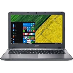 Notebook-Acer-F5-573G-75A3-Core-I7-7500U-8GB-1TB-Pdvideo-4GB-Tela-156--W10-Prata