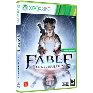 Xbox-360-Fable-Anniversary-Ay-Brasil