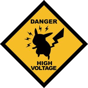 Placa-Decorativa-High-Voltage_frente_7898616650039