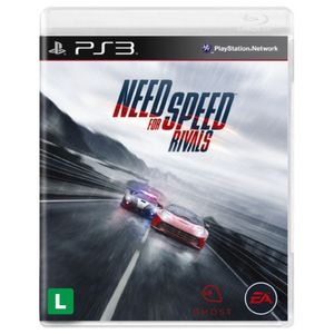 PS3-NEED-FOR-SPEED-RIVALS_frente_7892110158046