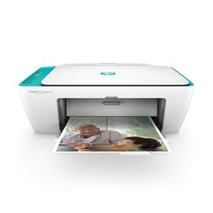 HP-2676-Multifuncional-Deskjet-Ink-Advantage-Jato-de-Tinta