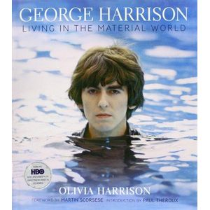 George-Harrison---Living-In-The-Material-World