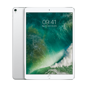 190198470997-APPLE-IPAD-PRO-MQDW2BZ-A-10.5---IN-WI-FI-64GB-SILVER-BRA