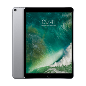 190198313157-APPLE-IPAD-PRO-MPDY2BZ-A-10.5---IN-WI-FI-256GB-SPACE-GRAY-BRA