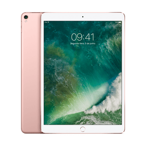 190198315410-APPLE-IPAD-PRO-MPGL2BZ-A-10.5---IN-WI-FI-512GB-ROSE-GOLD-BRA