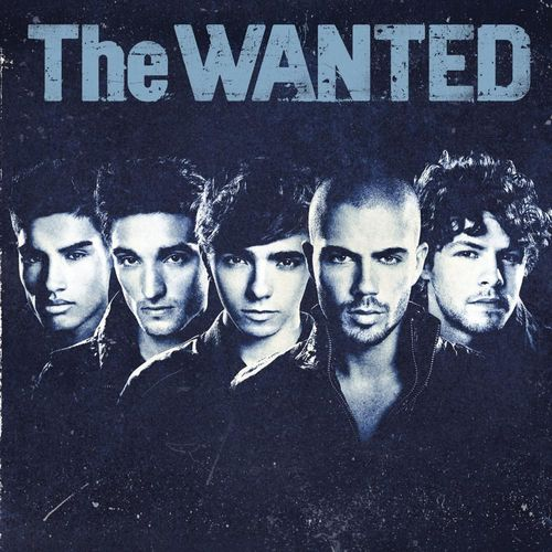 The Wanted - Especial Edition