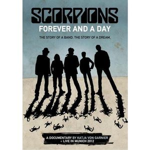 Forever---a-Day-Doc---Live-at-Munich--2-DVDs-