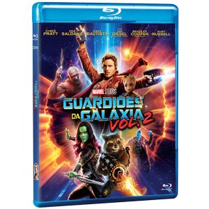 Guardioes-da-Galaxia---Vol.-2--Blu-Ray-