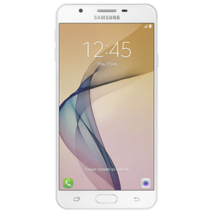 Smartphone-Samsung-J5-Prime-SM-G570MEDGZTO-5--TFT-Android-6.0.1-32GB-13MP-Wi-Fi-4G-Bluetooth-Rosa