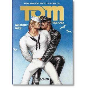 THE-LITTLE-BOOK-OF-TOM--MILITARY-MEN