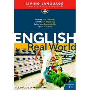 ENGLISH-FOR-THE-REAL-WORLD