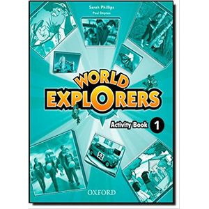 WORLD-EXPLORERS-1-AB