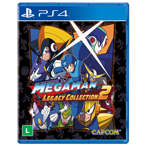 PS4-Mega-Man-Legacy-Collection-2