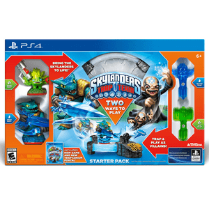 PS4-SKYLANDERS-TRAP-TEAM---STARTER-PACK