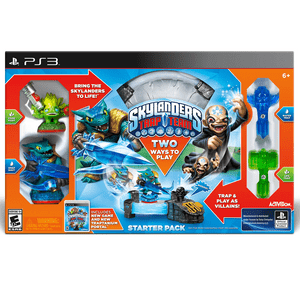 PS3-SKYLANDERS-TRAP-TEAM---STARTER-PACK