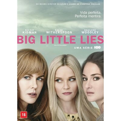 Big-Little-Lies-Primeira-Temporada--DVD-