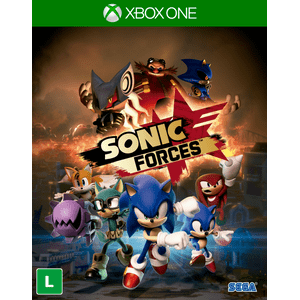 XBOX-ONE---SONIC-FORCES
