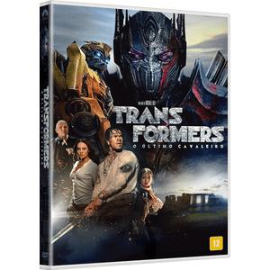 Transformers-The-Last-Knight--DVD-