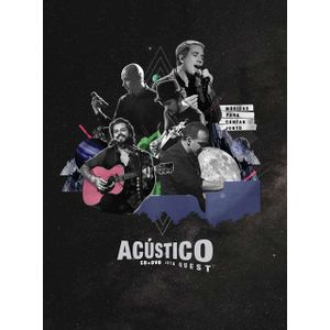 Acustico-Jota-Quest-Kit-DVD-e-cd---Digipack