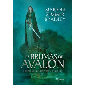 AS-BRUMAS-DE-AVALON